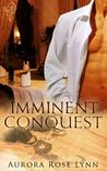 Imminent Conquest