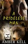 A Prideless Man by Amber Kell