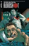 Bloodshot, Vol. 2: The Rise and the Fall