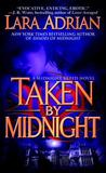 Taken by Midnight (Midnight Breed, #8)