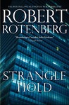Strangle hold (Detective Greene, #4)