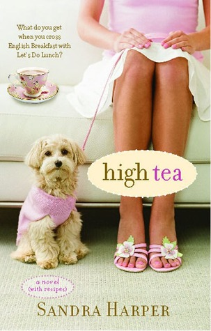 High Tea