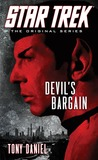 Devil's Bargain (Star Trek: The Original Series)
