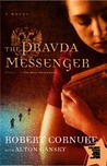 Pravda Messenger: A Novel (Book #2)