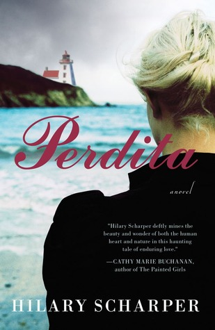 Perdita