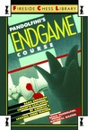 Pandolfini's Endgame Course: Basic Endgame Concepts Explained by America's Leading Chess Teacher
