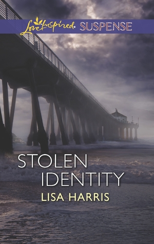 Download online for free Stolen Identity PDF by Lisa Harris