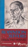 Robinson Jeffers: Selected Poems