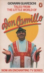 Tales From The Little World Of Don Camillo (Don Camillo #1)
