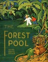The Forest Pool