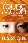 Young Moon (Water Worlds 1)