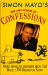 The Very Worst Of...Confessions