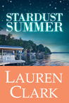 Stardust Summer