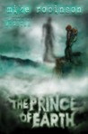 The Prince of Earth