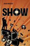 SHOW (PLAY, #2)