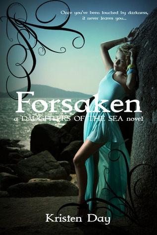 Forsaken by Kristen Day