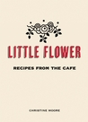 Little Flower by Christine Moore