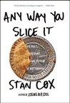 Any Way You Slice It: The Past, Present, and Future of Rationing