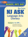 NJ ASK Grade 5 Language Arts Literacy