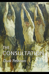 The Consultation (Eternal Dungeon, #2.4)
