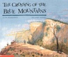 The Crossing Of The Blue Mountains by Alan Boardman
