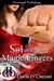 Sol And The Magic Fingers by Doris O'Connor