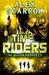The Mayan Prophecy (TimeRiders, #8)