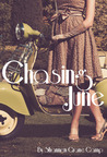 Chasing June by Shannen Crane Camp