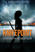 Knifepoint by Edward W. Robertson