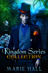 Kingdom Series Collection: Books 1-3 (Kingdom, #1-3)