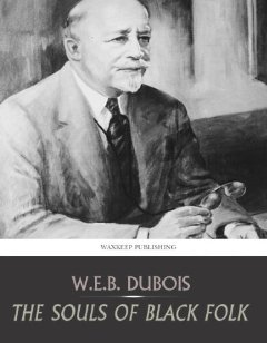 theme analysis of souls of black folk by w e b du bois Classics releases new edition of web du bois' 'the souls of black folk'   through his combination of reporting, commentary, cultural analysis, and   beforehand, but still connected at the spine by du bois's themes.