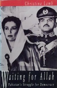 Download for free Waiting for Allah: Pakistan's Struggle for Democracy DJVU