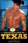 The Bluest Eyes in Texas (Lone Star Cowboys #3)