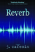 Reverb