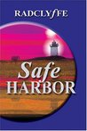 Safe Harbor by Radclyffe