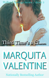 Third Time's a Charm (Holland Springs, #2)