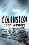 Collusion (Diversion #2)