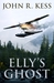 Elly's Ghost by John R. Kess