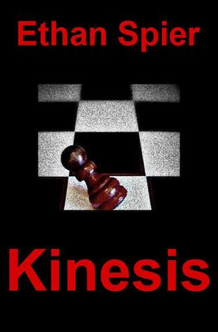 Kinesis by Ethan Spier