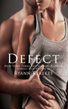 Defect by Ryann Kerekes