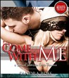 Come With Me by Sandra Ross