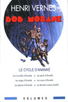 Le cycle d'Ananké