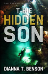 The Hidden Son