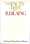 The Facts of Life by R.D. Laing