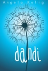 Dandi