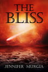 The Bliss (Angel Star Prequel)