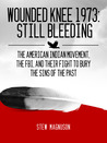Wounded Knee 1973: Still Bleeding