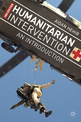 Humanitarian Intervention: An Introduction