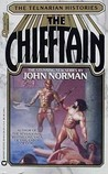 The Chieftain (Telnarian Histories, #1)