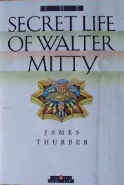 The Secret Life of Walter Mitty (Creative Classic Series)